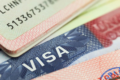 visa and immigration services in qatar