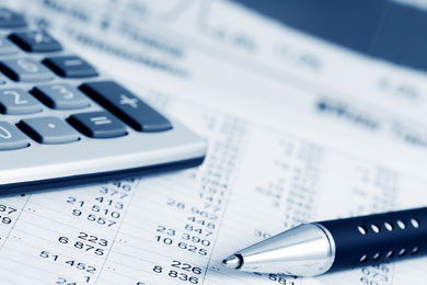 tax and audit services in qatar