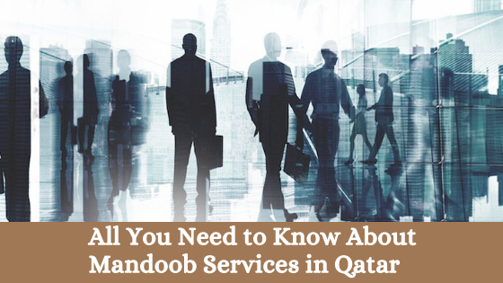 Setting Up a Business in Qatar: Key Advantages & Procedure